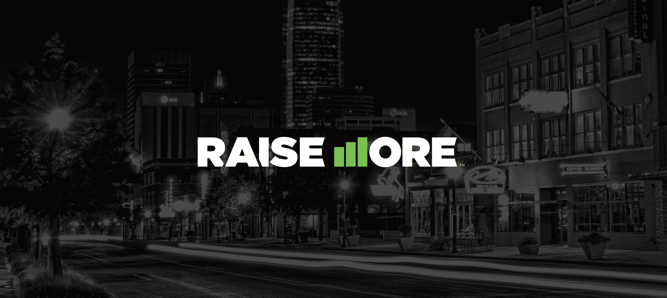 RaiseMore Product Walkthrough with CEO, CTO and Lead Engineer and some shots from our beta testing summit.